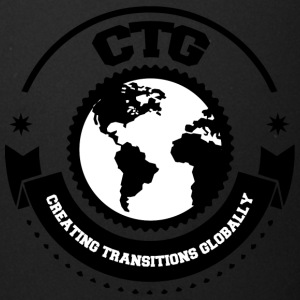 CTG OFFICIAL - Full Color Mug