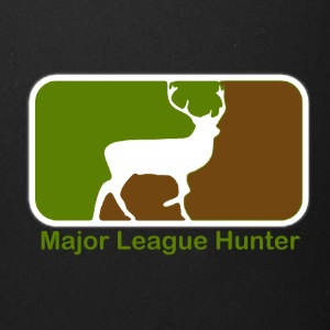 Major League Hunter - Full Color Mug