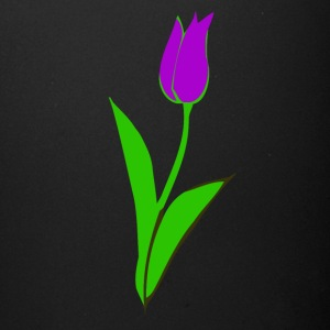 tulip - Full Color Mug