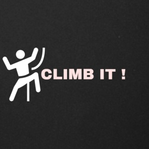 Climb it! - Full Color Mug