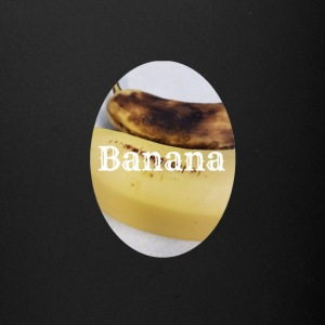 Banana - Full Color Mug
