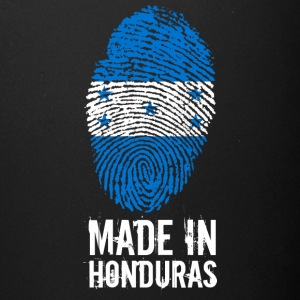 Made In Honduras - Full Color Mug