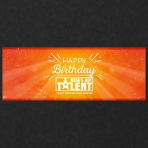 Mzab got talent - Full Color Mug