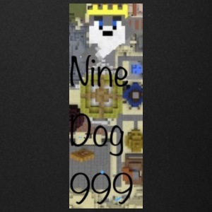 NineDog999 - Full Color Mug