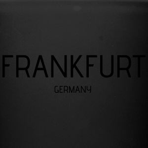Frankfurt - Full Color Mug