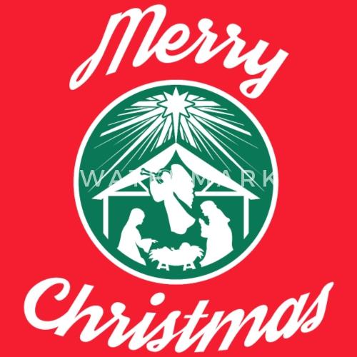 merry christmas starbucks full color mug red - Starbucks Merry Christmas