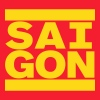 SAIGON - Full Color Mug