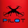 Drone Pilot - Full Color Mug