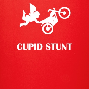 Cupid Stunt - Full Color Mug