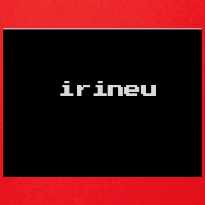 irineu - Full Color Mug