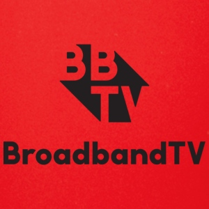 BBTV black - Full Color Mug