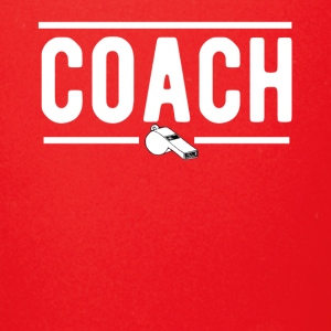COACH T-SHIRT - Full Color Mug