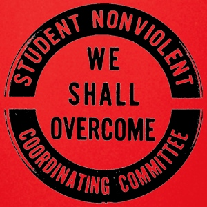 Student Nonviolent Coordinating Committee - Full Color Mug