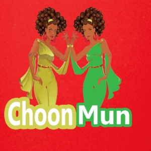 choon Mun - Full Color Mug