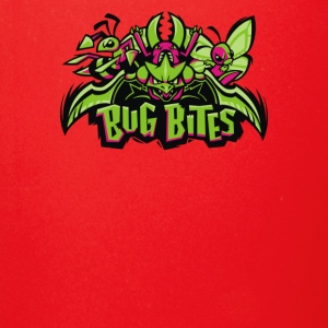 Bug Bites - Full Color Mug