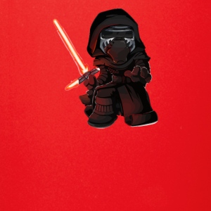 Kylo Ren - Full Color Mug