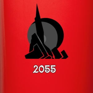 Tomorrowland 2055 - Full Color Mug
