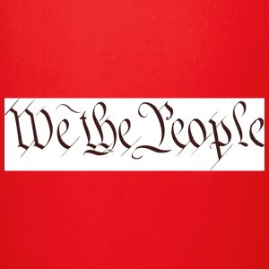 wethepeople - Full Color Mug
