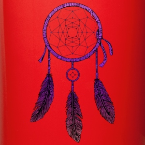 Magic Dream Catcher - Full Color Mug