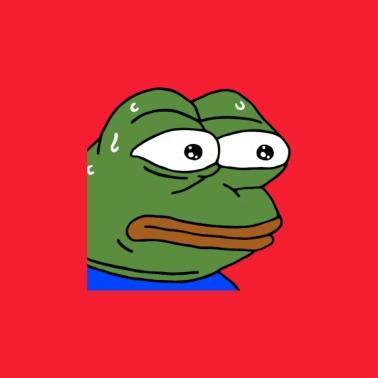 Pepe Emotes