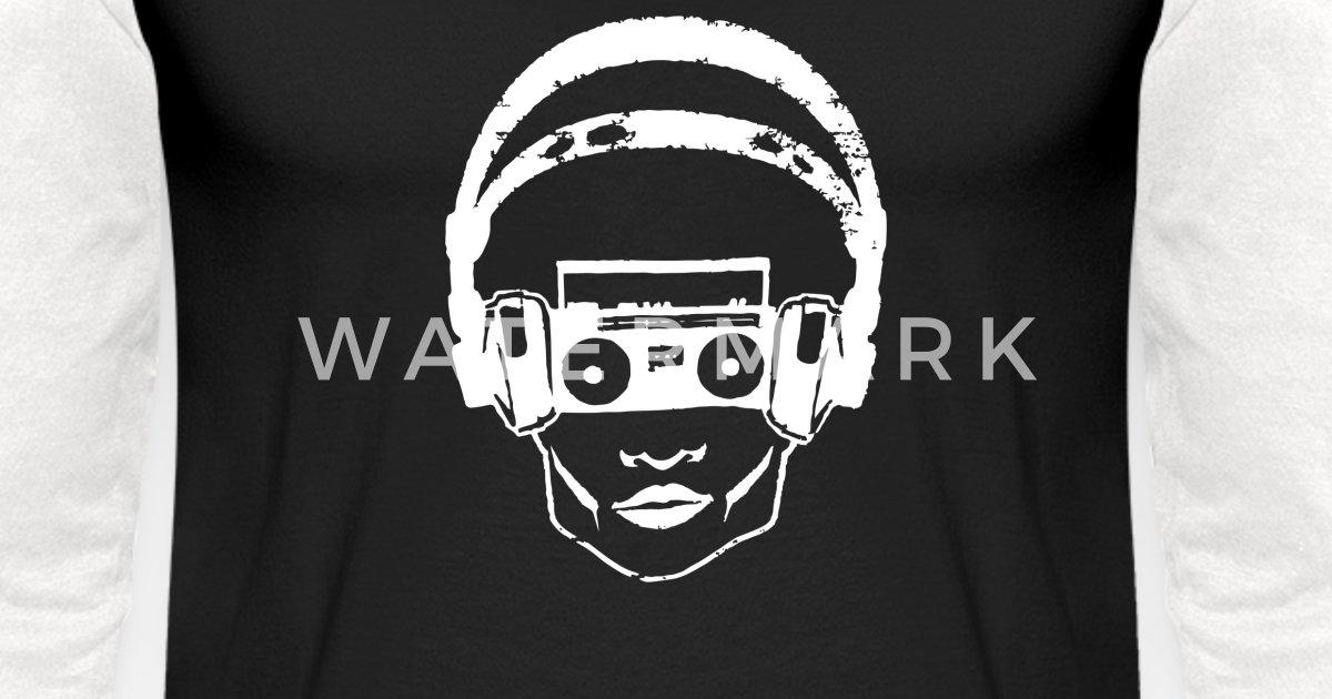 d859d157 Radiohead Unisex Baseball T-Shirt | Spreadshirt