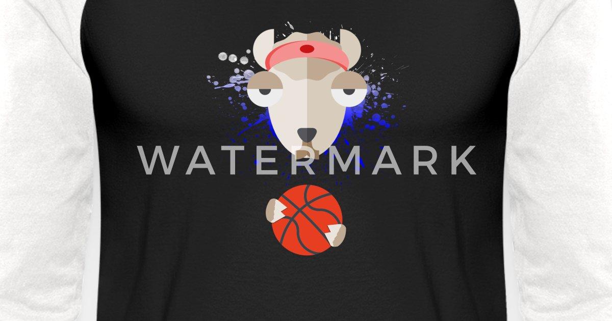 Work Rest Dunk MENS T-SHIRT birthday basketball dunk jersey funny gift