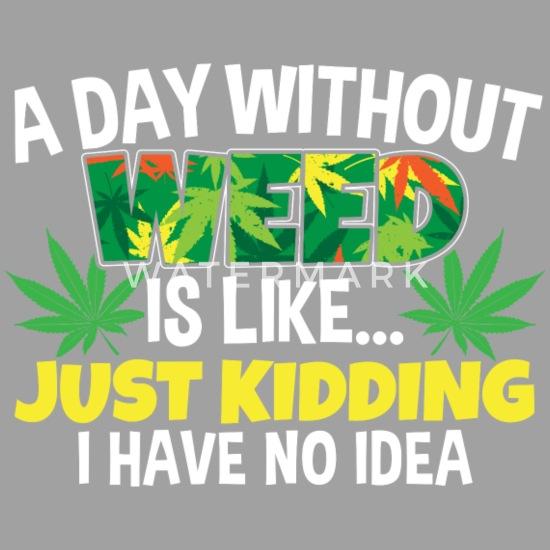 aa4920a2580d Funny Marijuana Pot Leaf, CBD Oil, Hemp Lover Unisex Baseball T ...