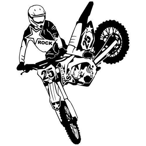 Hensim 250cc Sport Atv