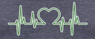 Image of: Gift Idea Vegan Vegetarian Animal Welfare Gift Idea Unisex Baseball Tshirt Spreadshirt Ebay Vegan Vegetarian Animal Welfare Gift Idea Unisex Baseball Tshirt