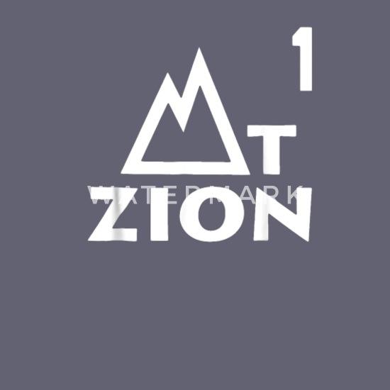 Mt Zion Williamson Duke basketball t shirt Ball Unisex