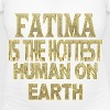 Fatima - Women's Maternity T-Shirt