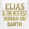 Elias - Women's Maternity T-Shirt