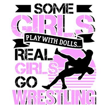 Image result for girls wrestling clipart