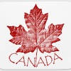 Canada Souvenirs Canadian Maple Leaf Gifts - Mouse pad Horizontal