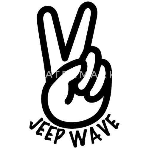 Custom Jeep Wrangler Lj