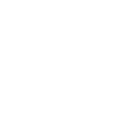 christmas sweater pattern
