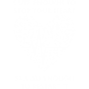 Cute Enough Stop Heart Skilled Enough To Restart