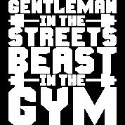 gentleman gym