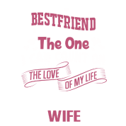 I Love My Future Husband Love Husband Womens Premium T Shirt