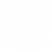CARPENTER FUNNY WIFE