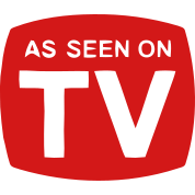 as seen on tv by funkmasterusa spreadshirt
