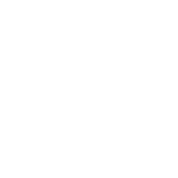 TOP 10 THINGS TO DO WHEN SELLING YOUR HOUSE by | Spreadshirt