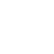 DEAD BY DAYLIGHT WHITE