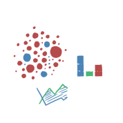 Data is beautiful!