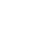 5b157b1a Bigfoot Hide And Seek Champion Funny T-Shirt Men's T-Shirt | Spreadshirt