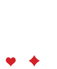 Funny poker pictures slot machines for sale cleveland ohio