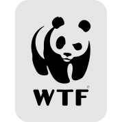 wwf parody logo by spreadshirt