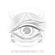 illuminati secret society novus ordu seclorum i by teedino