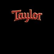 Taylor Guitars Bold T Shirt