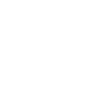 I Love My Daughter To The Moon Back Enamel Mug Spreadshirt